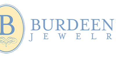 You're invited to an exclusive trunk show at Burdeen's Jewelry