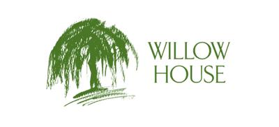Willow House Outreach Program